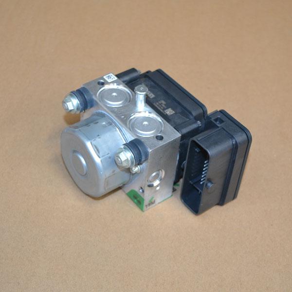奇瑞,abs控制器,j00-3550010ba