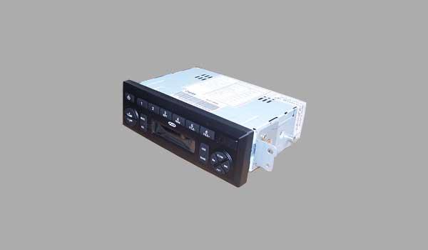 电调收音机,s11-7901030ba