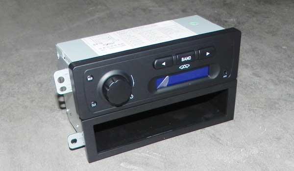 q21电调收音机,q21-7901010ar