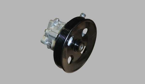 汽车油泵芯子零件图片