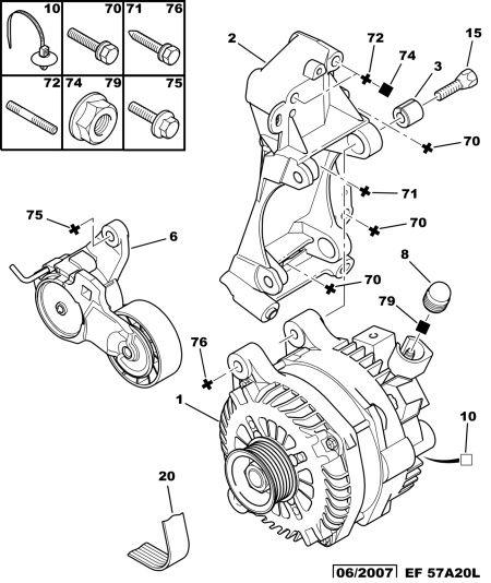汽油 2门4座硬顶敞篷车 盘式 盘式 手刹 前置前驱 peugeot [ 标致汽车